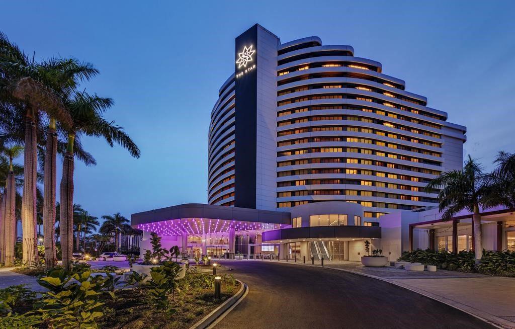 Gold Coast Star Casino