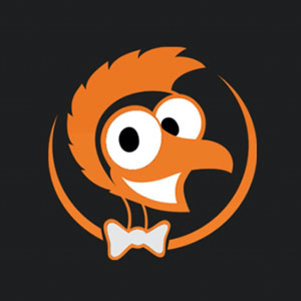 Emu Casino Promo Code 2021