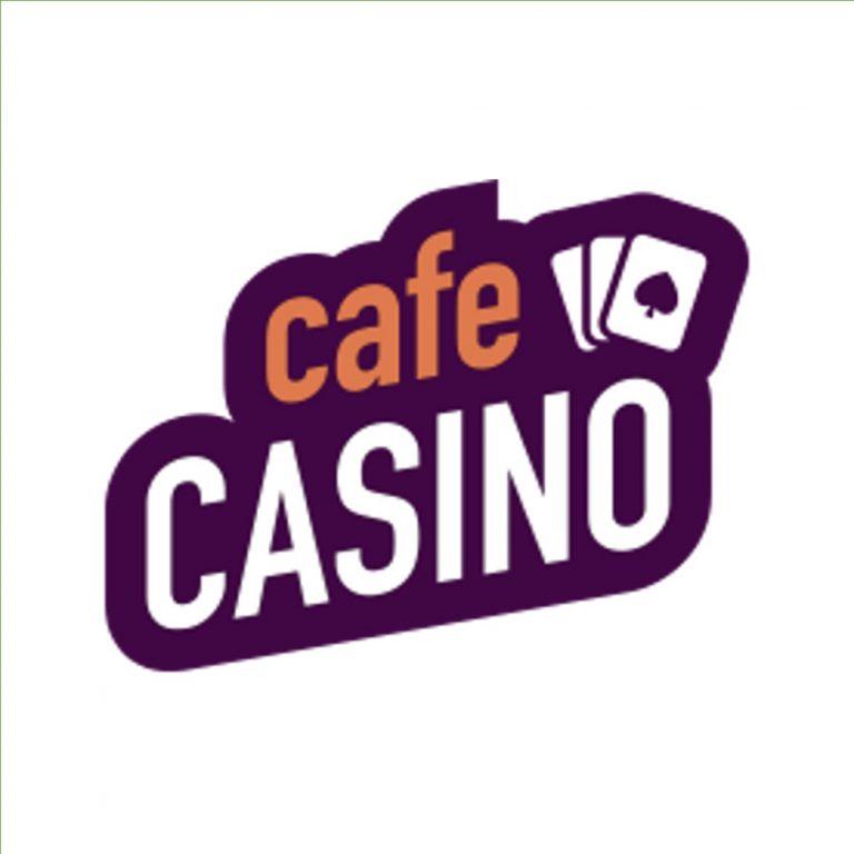 Yachting Casino Bonus Code