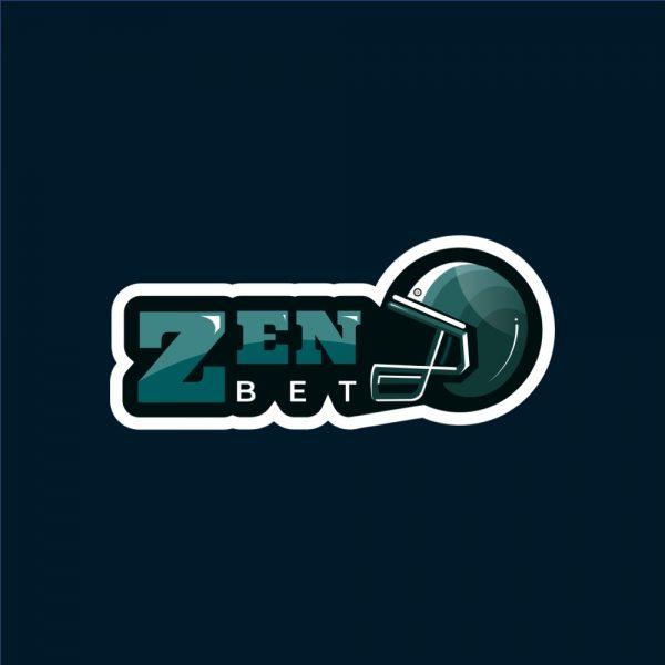ZenBet Casino
