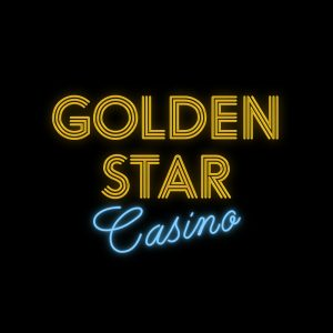 golden_star_casino