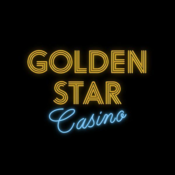 golden_star_casino