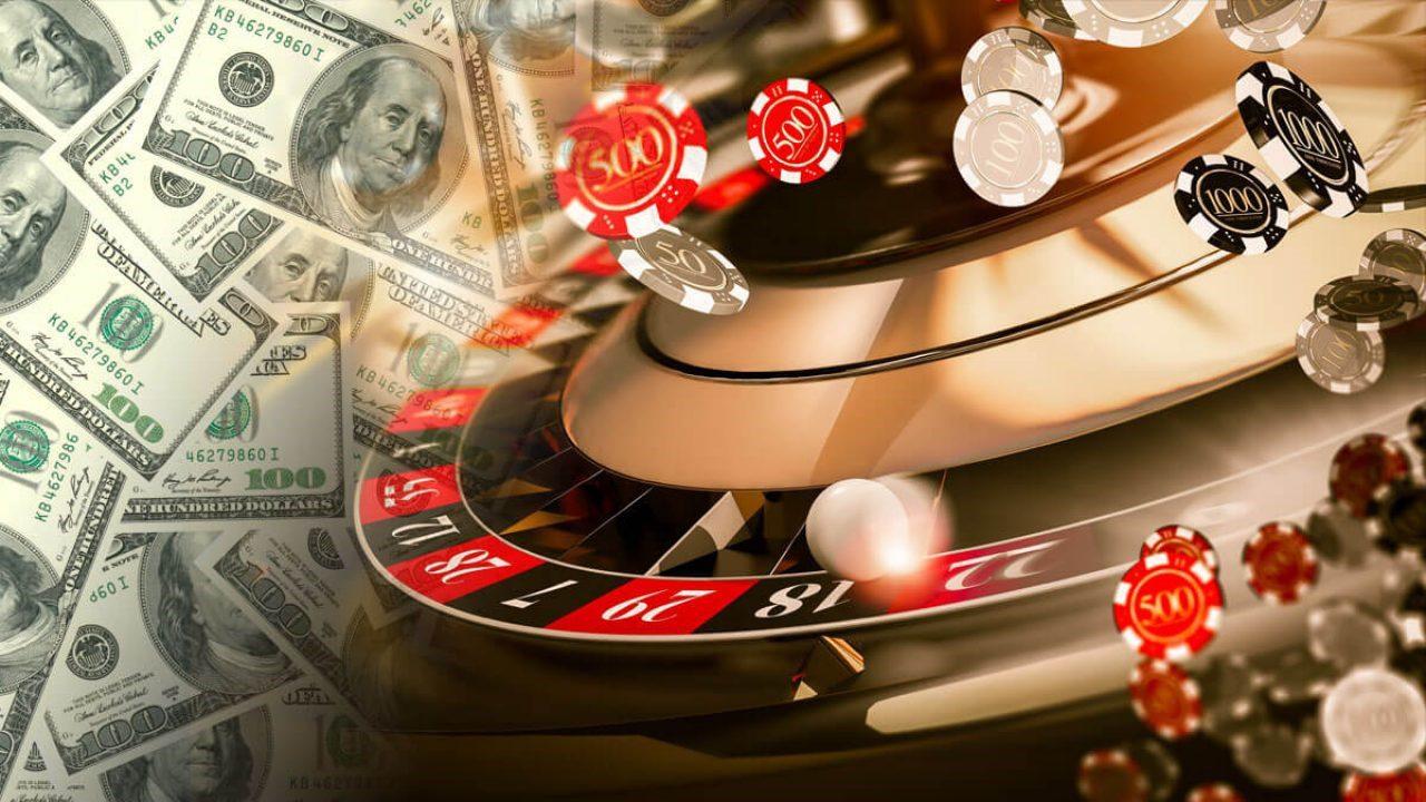 aussie-casinos