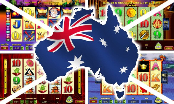 Australian Internet Service Providers to Block More Offshore Gaming Sites