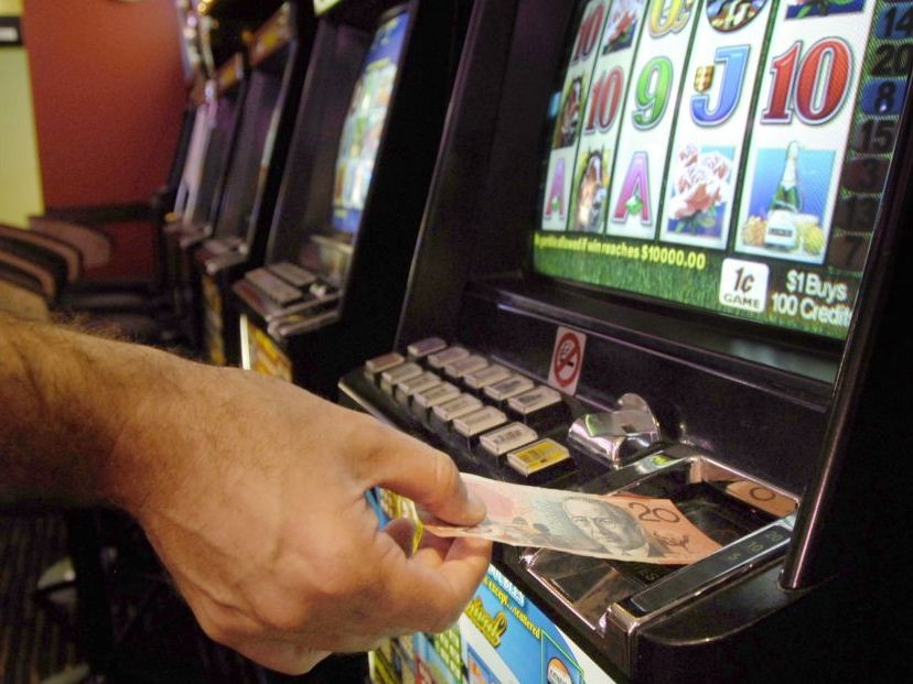 casino-news-1