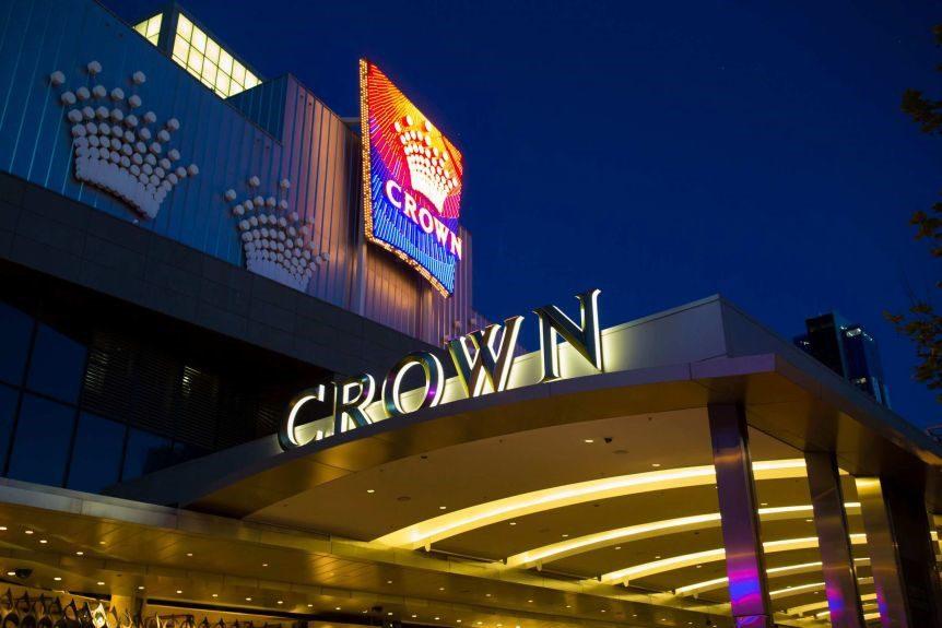 casino-news-5
