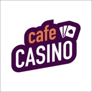 cafe-casino-logo