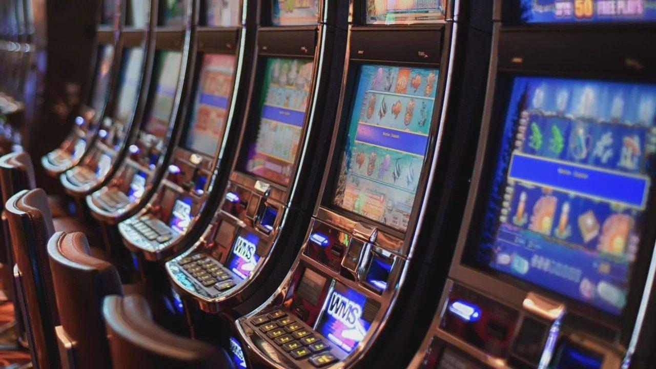 casino-news-14