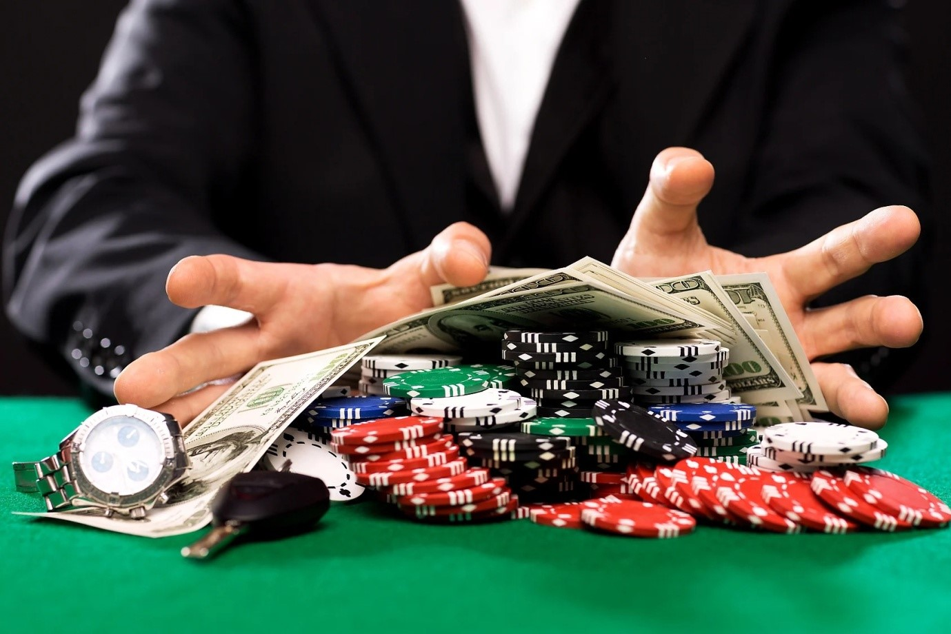 casino-news-9