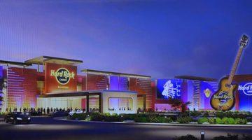 casino-news-19