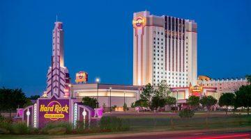 casino-news-22