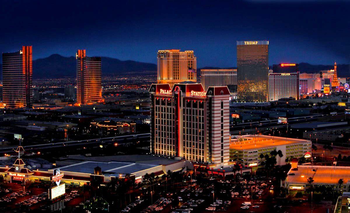 casino-news-25