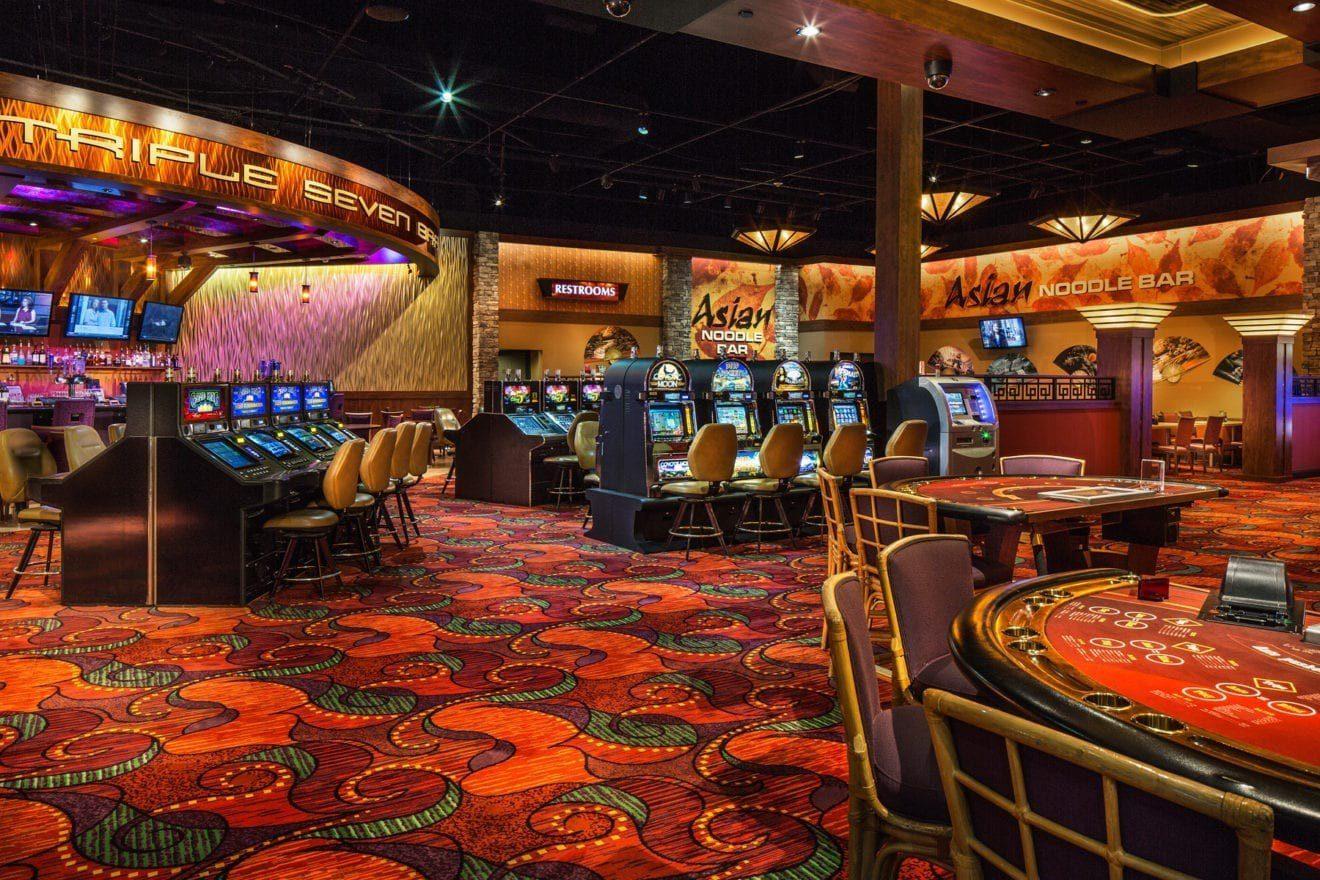 casino-news-27