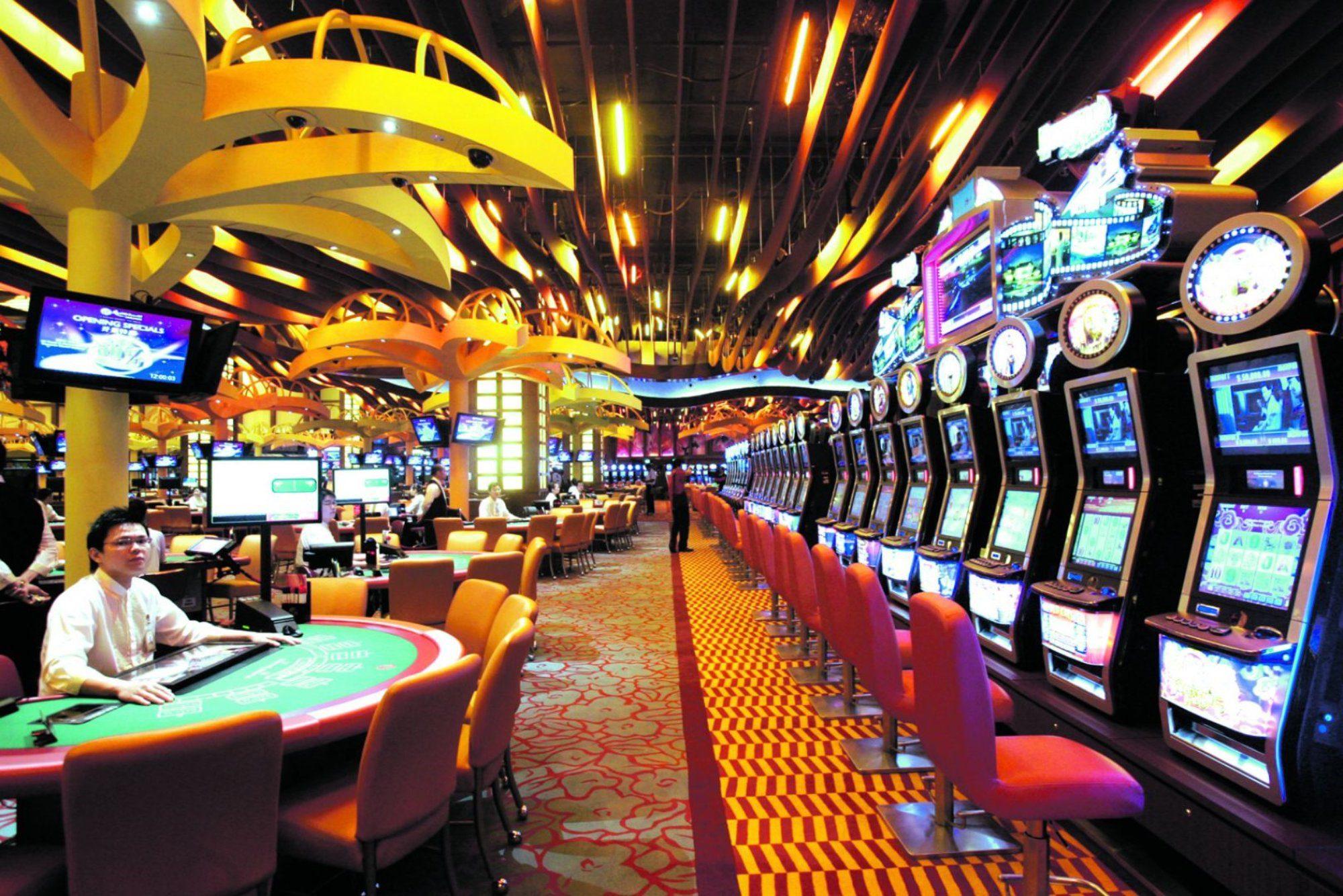 casino-news-32