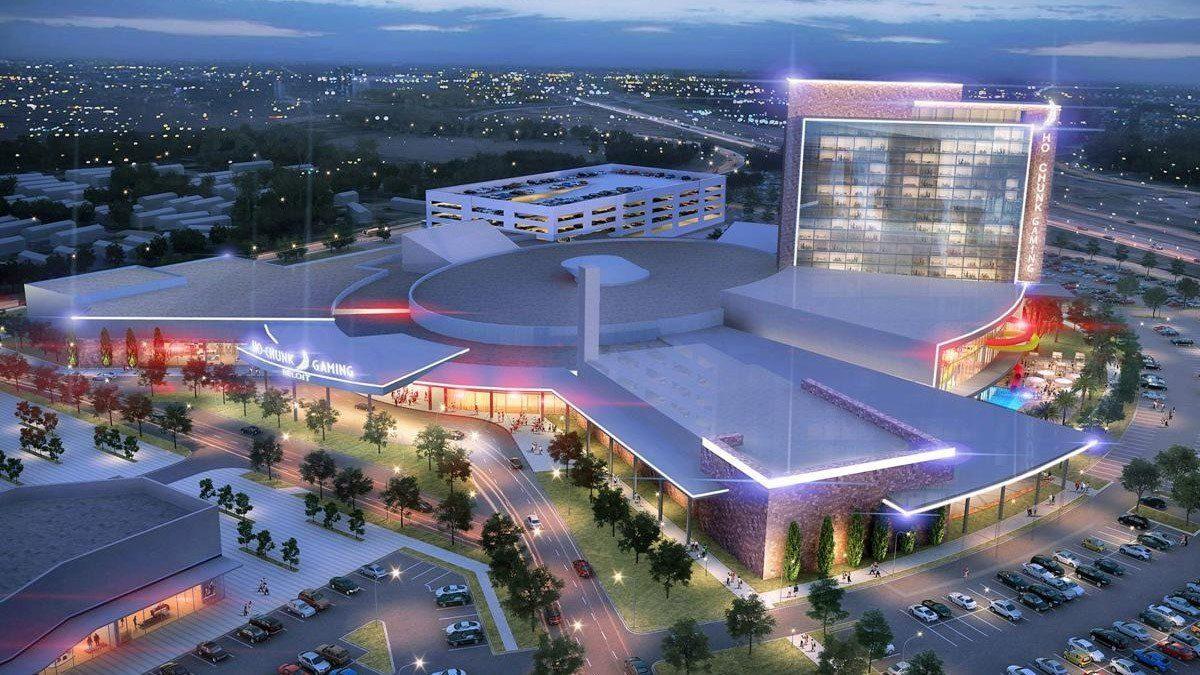 casinos-news-33