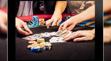 casinos-news-39
