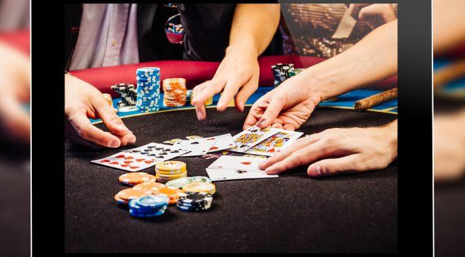 A Montana Grandmother Sues Casino App After Losing Her Life Savings