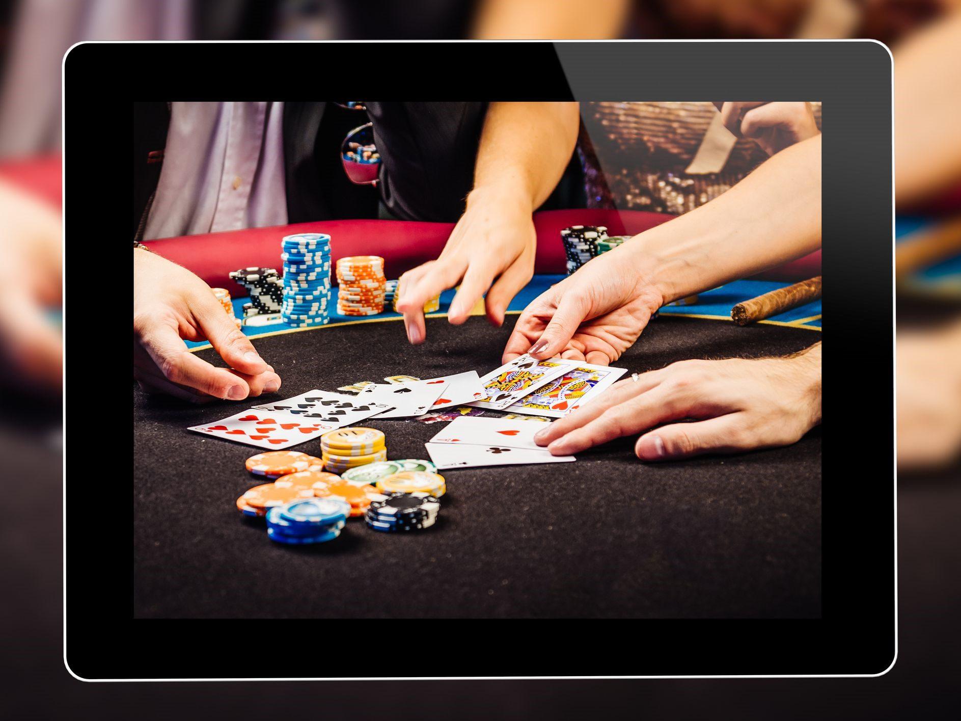 casinos-news-39