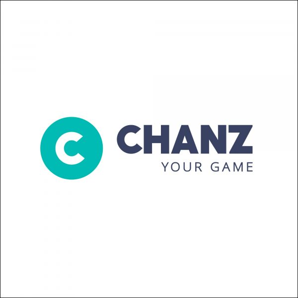 chant-casino-logo