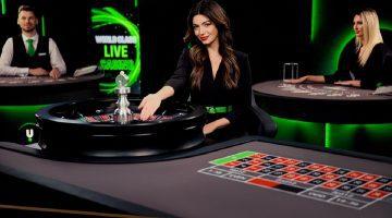 casinos-news-44