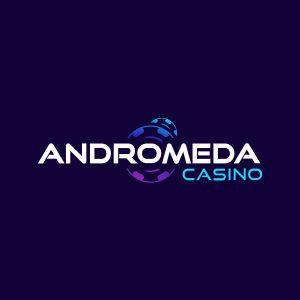 Andromeda Casino Review & Promo Code