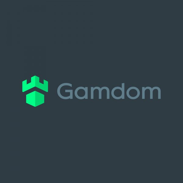 Gamdom Review & Promo Code