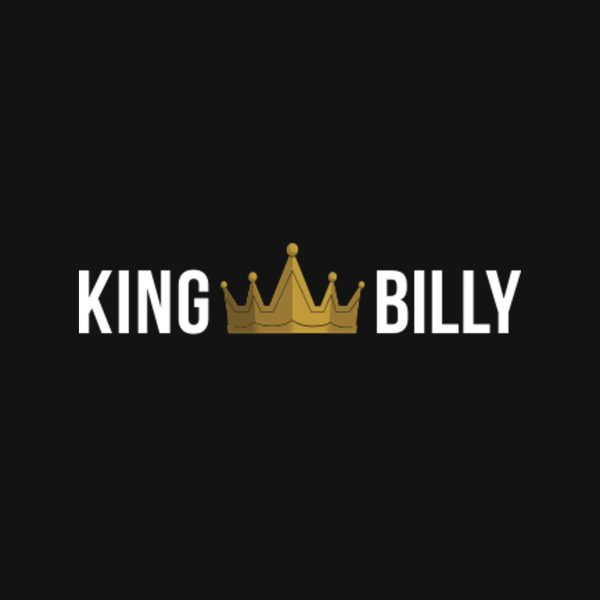 King Billy Casino Review & Promo Code