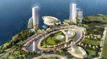 MGM Resorts Remains Standing in Japan IGR Bid