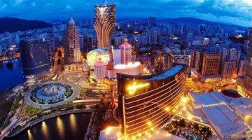 Macau Casino Representatives Want Details on Regulatory Changes