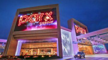 Pennsylvania Casinos Raked in Over US$400 Million in August