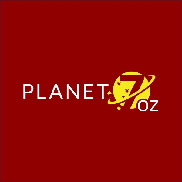 Planet 7 oz review and promo code